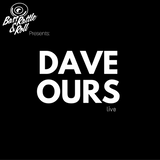 Bass Rattle and Roll Dave Ours live