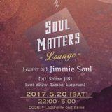 Jimmie Soul Radio 20170504
