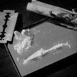 cocain sound