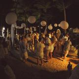 Gui Pimentel @ Luau Party - Txai Resort/ Bahia [02.Sep.2016]