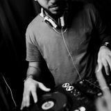 DJSAMB mix afro.1