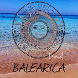 Balearica