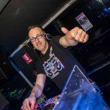 DISCO EXPLOSION PUNTATA 25 FAUSTINO DJ IN CONSOLLE