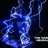 NeuralNET - The Darkside 14-06-13