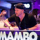 Eric Prydz - Beats 1 Radio Mix 2015-12-18