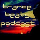 Trance Beats 107