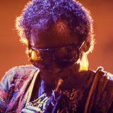 Miles Davis / Unknown Studio Sessions 1973 - 1978 mix
