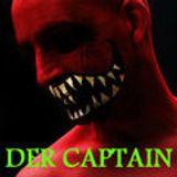 Der Captain - 1year elektronautica 14.05.11 - 3h set