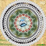 Dany F Mixtapes - 002