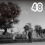 Yoru no nunulaxnulan ep.48 People with No Shadow