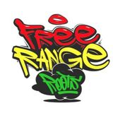 @SirSorab Presents: FreeRange Roots // Red-I // Hoxton FM Show