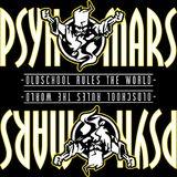 Psykomars - Oldschool Hardcore [17.08.2019]