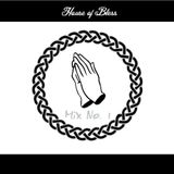 House Of Bless Mix #1