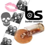 Bunker Sessions #19 - 05.07.2013 (The Eurogoth session)
