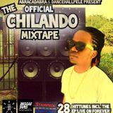 CHILANDO OFFICIAL MIXTAPE - DJ DANCEHALLPELE - ABRACADABRA SOUND