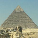 Imhotep II