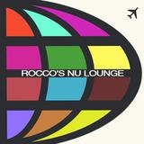 Rocco's Nu Lounge