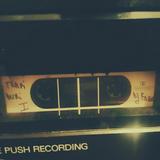 Tempi Duri 7 aprile 1993 DJ Fabri feat. Soulle B & Treble lu Professore
