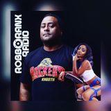 DANCEHALL 360 SHOW - (23/02/17) ROBBO RANX