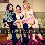ELECTROSWING IV.
