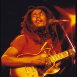 Bob Marley & the Wailers - 1979-04-10 - Nakano Sun Plaza Hall, Tokyo, Japan Early & Late Show Mix