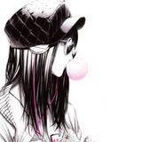 MAKAI Girls Collection Mix
