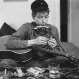 Honky Tonk Lagoon 24/5/2017 Bob Dylan 1958-1962