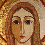 Assunzione della B. Vergine Maria