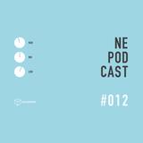 Stuart - Nepodcast #012