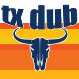 DJ N9NE - TX DUB REPPIN THE LOVE