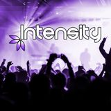 AnWay - House ReVolt  3 Intensity special