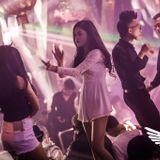 Nonstop - Thuê Bao Hiện Đang Trong Cơn Phê - Thìn Bin Ft Nam Myno On The Mix <3