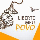 Liberte meu povo | Culto de Missões