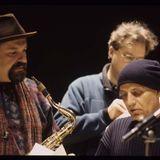 06_10_16_Uncle Paul's Jazz Closet Part 2