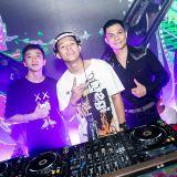 Demo NST Hãy Trao Cho Anh Vol 3 ( Mua Full LH Zalo 0329767015 ) Dj Tilo Remix