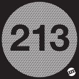 UM213 - Deep House Mix (24.12.14)