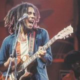 "Bob Marley & The Wailers June 18, 1975 ""Shaefer Music Festival - Upgraded 2013"