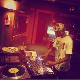 """DJ SET LIVE @COULEUR 3 RADIO """"SET ACTUEL"""""""