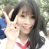 Việt Mix - Thế Giới Của Anh Gọi Tắt Là Em .. ♥♥ PLD ♥♥.. - Vượng Còii Mix♪ ♪ ♫