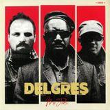 La Pépite (musicale) de Magali Santulli - Delgres