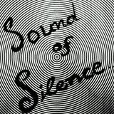 Νίκος Μερτζάνος - Sound of Silence (14-05-2013)