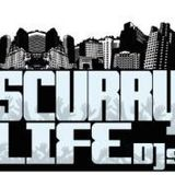 DJ IKE LOVE INTRODUCTION TO SCURRY LIFE DJS PODCAST MIX
