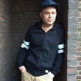 MAX NOCE JANUARY MIX DJ SET