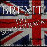 #BREXIT!: THE SOUNDTRACK