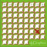 dj Graphica - Whatever