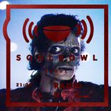 Soulbowl w Radiu LUZ: 131. Thriller (2018-10-31)