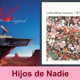 Hijos de Nadie - Programa 18 (Music Wins Vol II)