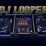 DJ LOOPER