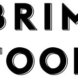 Brimcast #7 - Nimä Skill