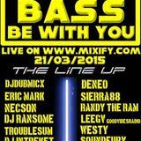 Doezer Live@ Drum and Bass Massive (21/03/15)